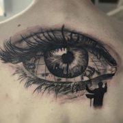 Tattoos Northampton Revelation Tattoo Studio Award